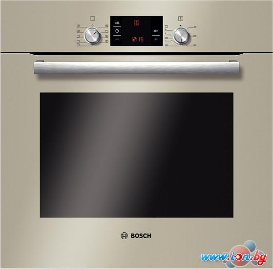 Духовой шкаф Bosch HBG 33B530 в Могилёве