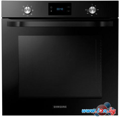 Духовой шкаф Samsung NV75J3140BB в Могилёве