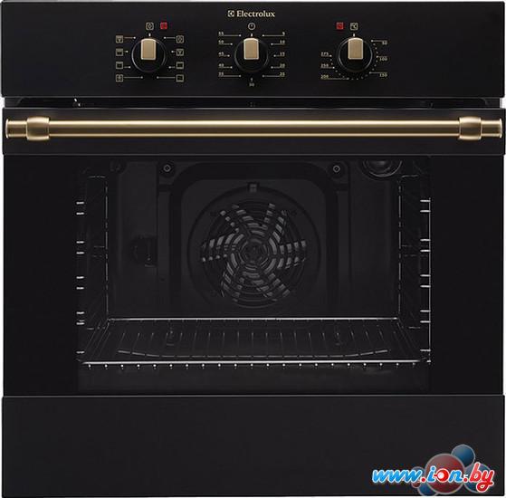 Духовой шкаф Electrolux EOB2200BOR в Могилёве
