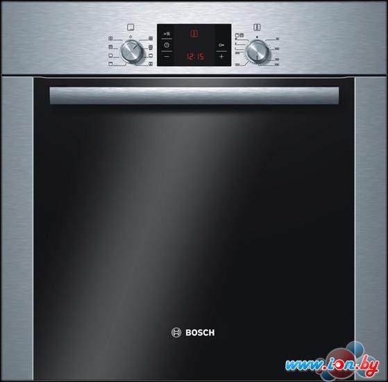 Духовой шкаф Bosch HBA63B251 в Могилёве