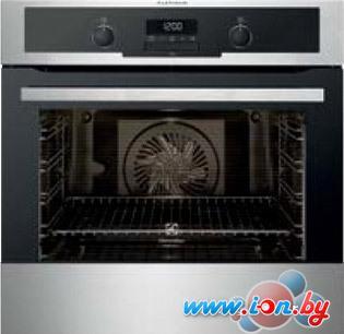 Духовой шкаф Electrolux EOC95651BX в Могилёве
