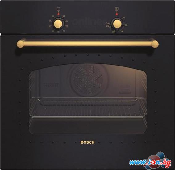 Духовой шкаф Bosch HBA23RN61 в Могилёве