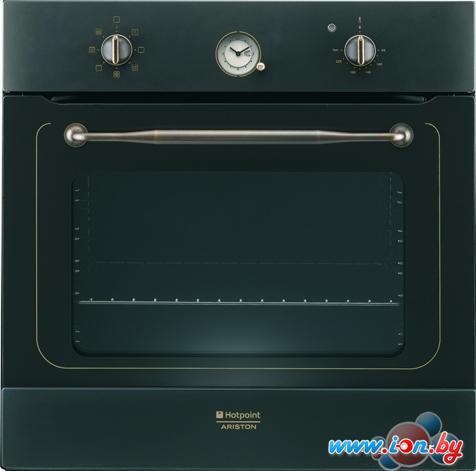 Духовой шкаф Hotpoint-Ariston FHR 640 (AN)RU/HA в Могилёве