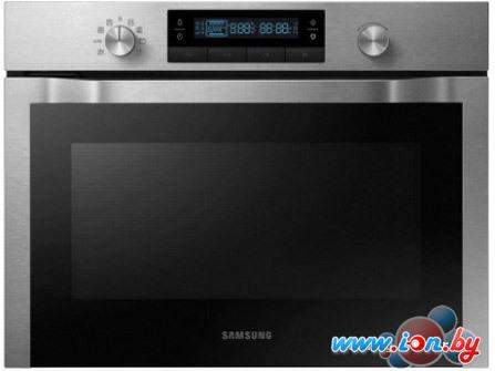 Духовой шкаф Samsung NQ50H5533KS в Могилёве