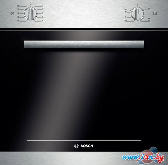 Духовой шкаф Bosch HGN10G050 в Могилёве