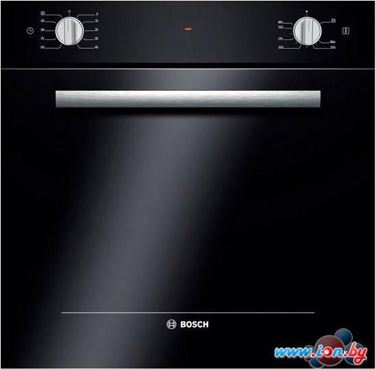 Духовой шкаф Bosch HGN10E060 в Могилёве
