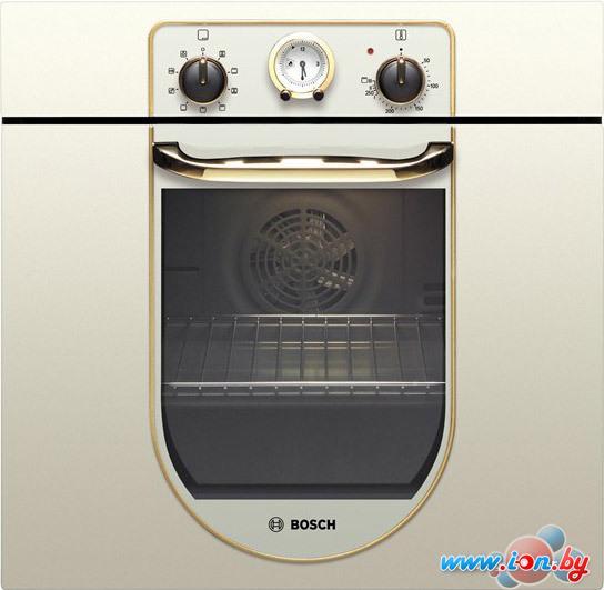 Духовой шкаф Bosch HBA23BN21 в Могилёве