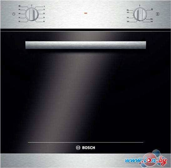Духовой шкаф Bosch HGN10E050 в Могилёве