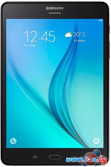 Планшет Samsung Galaxy Tab A S-Pen 8.0 16GB LTE Black (SM-P355) в Могилёве