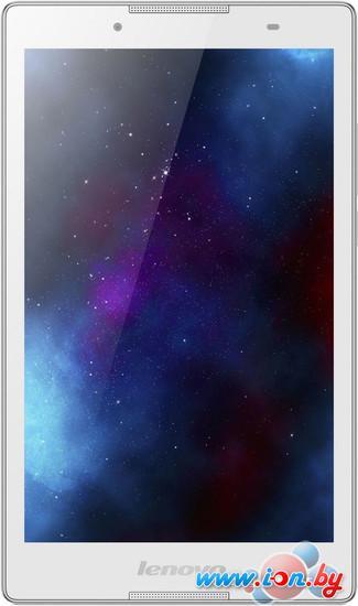 Планшет Lenovo Tab 2 A8-50 16GB LTE White (ZA050036RU) в Могилёве