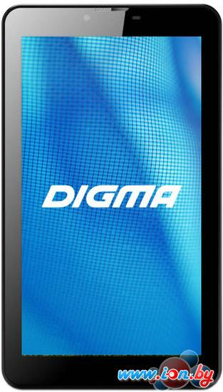 Планшет Digma Optima 7.08 4GB 3G в Могилёве