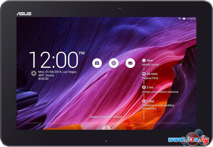Планшет ASUS Transformer Pad TF103CG-1A056A 8GB 3G в Могилёве