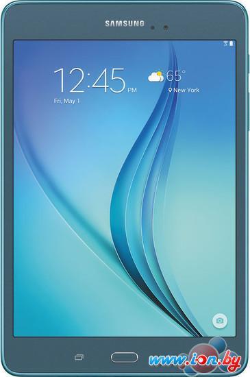Планшет Samsung Galaxy Tab A 8.0 16GB Smoky Blue (SM-T350) в Могилёве
