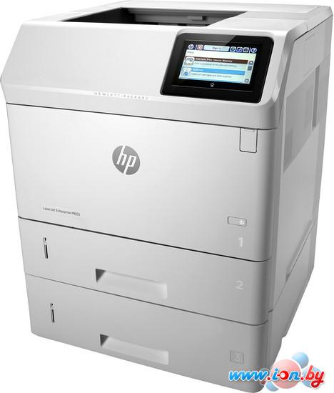 Принтер HP LaserJet Enterprise M605x (E6B71A) в Могилёве