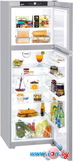 Холодильник Liebherr CTsl 3306 Comfort в Могилёве