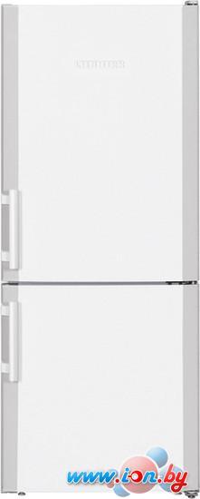 Холодильник Liebherr CU 2311 Comfort в Могилёве