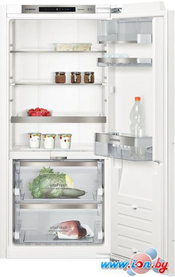 Холодильник Siemens KI41FAD30R в Могилёве