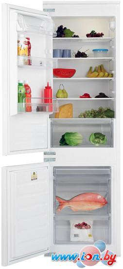 Холодильник Whirlpool ART 6600/A+/LH в Могилёве