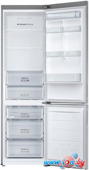 Холодильник Samsung RB37J5200SA в Могилёве