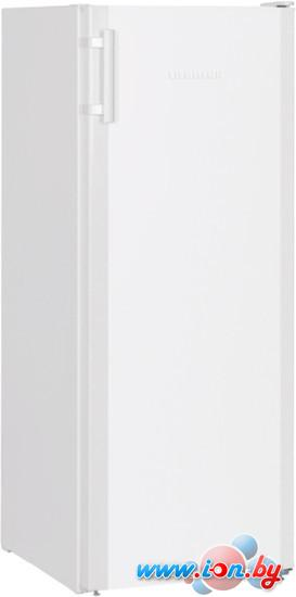 Холодильник Liebherr K 2814 Comfort в Могилёве