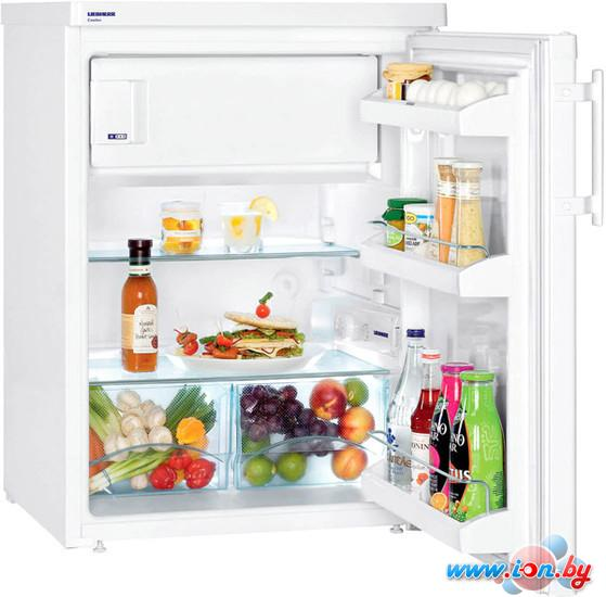 Холодильник Liebherr T 1714 Comfort в Могилёве