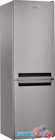 Холодильник Whirlpool BSNF 8121 OX в Могилёве