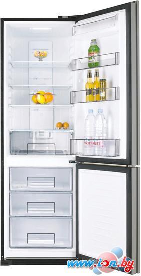 Холодильник Daewoo RN-T455NPB в Могилёве