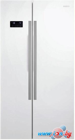 Холодильник BEKO GN 163120 W в Могилёве