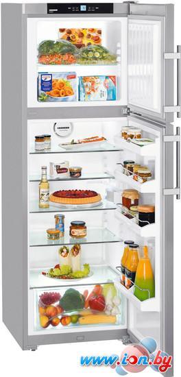 Холодильник Liebherr CTPesf 3316 Comfort в Могилёве
