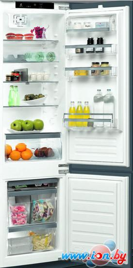Холодильник Whirlpool ART 9810/A+ в Могилёве