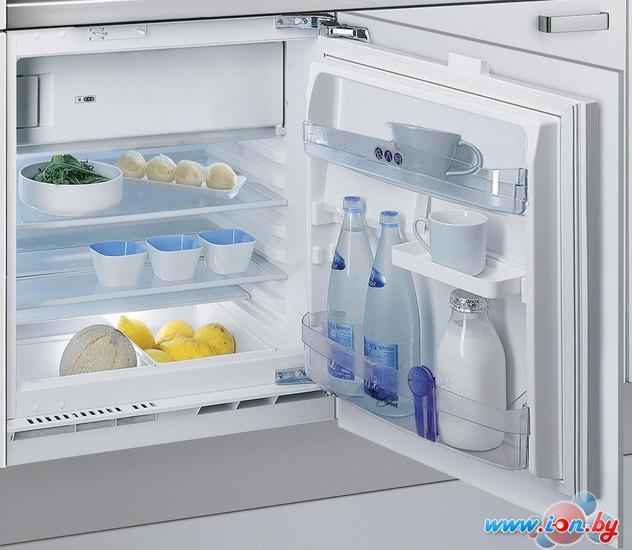 Холодильник Whirlpool ARG 590/A+ в Могилёве