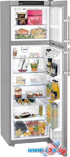 Холодильник Liebherr CTNesf 3663 Premium в Могилёве