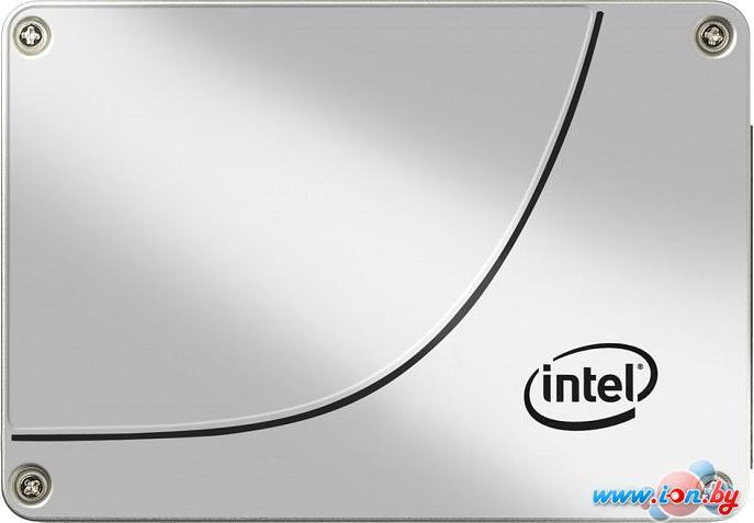 SSD Intel DC S3510 80GB (SSDSC2BB080G601) в Могилёве