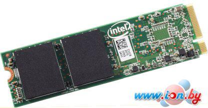 SSD Intel 535 M.2 120GB (SSDSCKJW120H601) в Могилёве