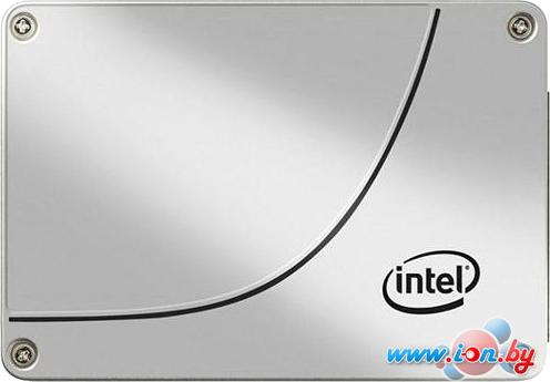 SSD Intel DC S3610 200GB (SSDSC2BX200G401) в Могилёве