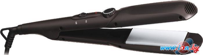 Выпрямитель Braun ST310 Satin-Hair 3 в Могилёве
