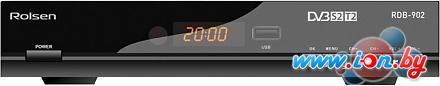 Приемник цифрового ТВ Rolsen RDB-902 в Могилёве