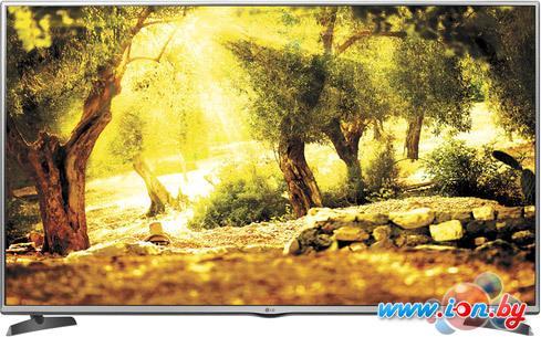 Телевизор LG 42LF620V в Могилёве