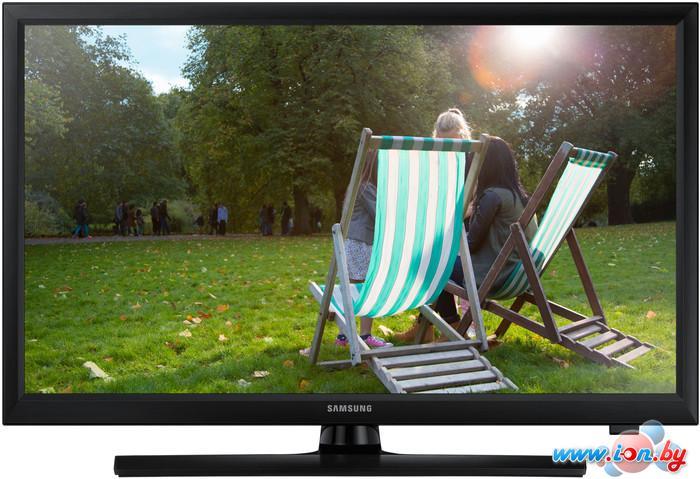 Телевизор Samsung LT24E310EX в Могилёве