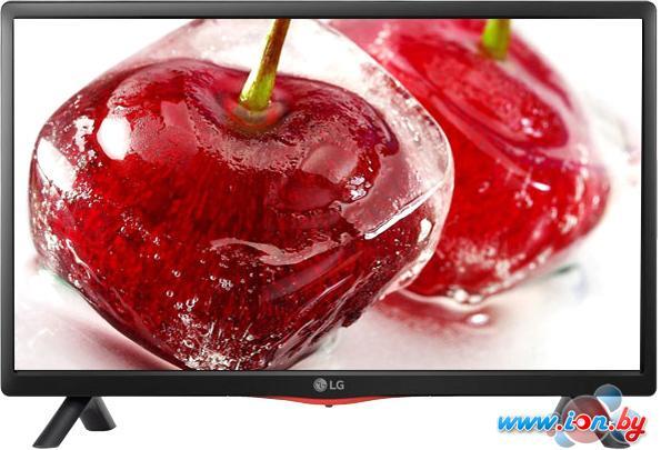 Телевизор LG 22LF450U в Могилёве