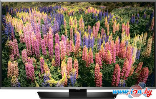 Телевизор LG 40LF570V в Могилёве