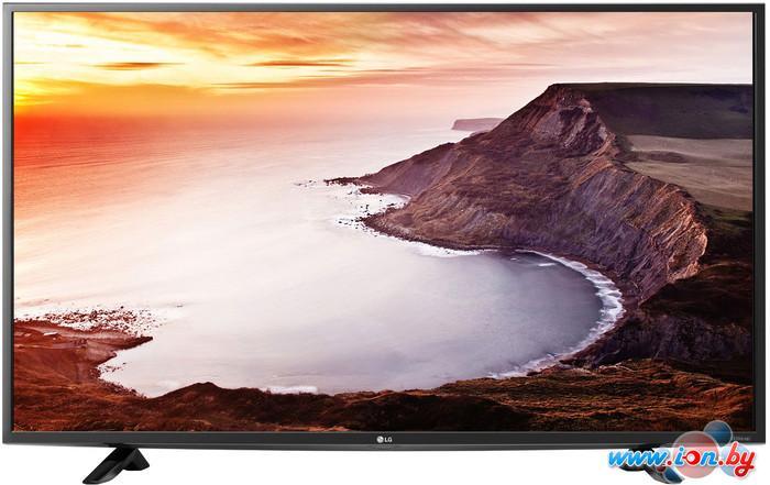 Телевизор LG 43LF510V в Могилёве