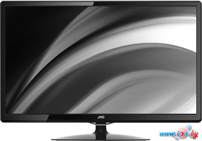 Телевизор JVC LT-32M340 в Могилёве