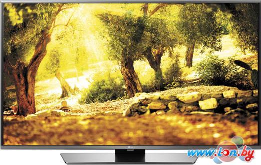 Телевизор LG 40LF634V в Могилёве