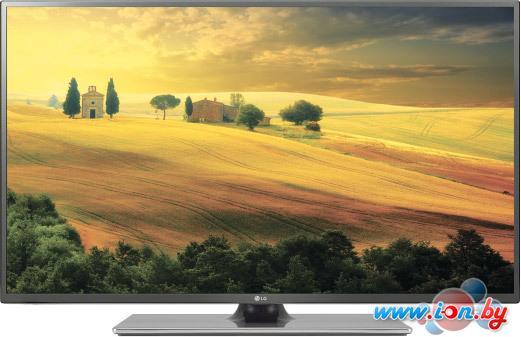 Телевизор LG 55LF650V в Могилёве