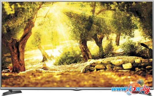 Телевизор LG 32LF620U в Могилёве