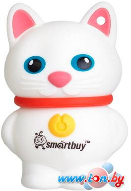 USB Flash Smart Buy Wild Series Catty 16GB (SB16GBCatW) в Могилёве