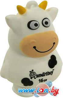 USB Flash Smart Buy Wild Series Cow 8GB (SB8GBCow) в Могилёве