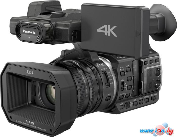 Видеокамера Panasonic HC-X1000 в Могилёве