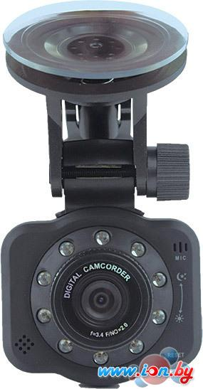 Автомобильный видеорегистратор ibang Magic Vision VR-370 в Могилёве